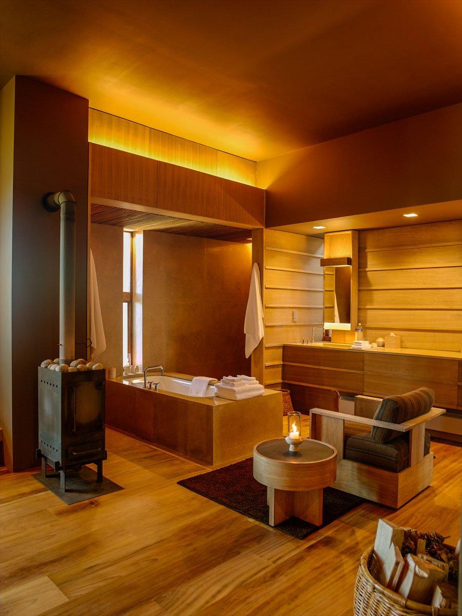 Book Amankora Resort Luxury Vacation Rentals By Zekkei