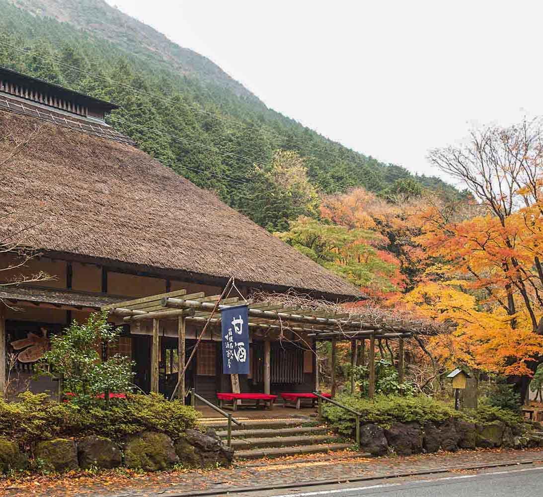 Book Kai Hakone Ryokan Luxury Vacation Rentals By Zekkei