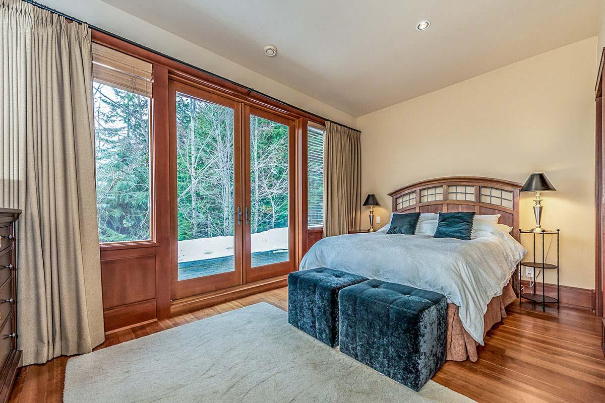 Book The Villa On Sunridge Luxury Vacation Rentals By Zekkei