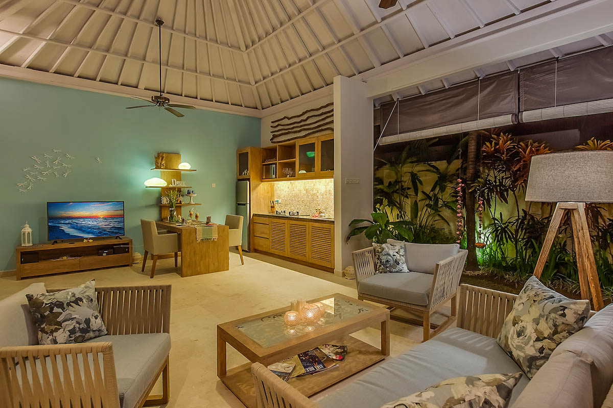 Book Villa Sky At Seminyak Square Luxury Vacation Rentals